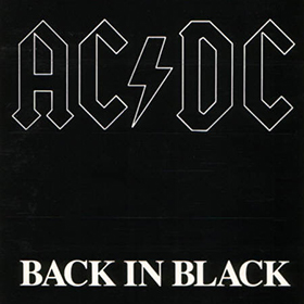 ac-dc-in-black-280