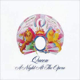queen-opera-280