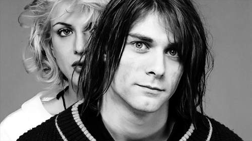 kurt-cubain-love