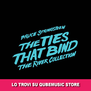 the-ties-bind-river-cofanetto-store