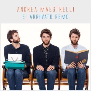 Arrivato-Remo