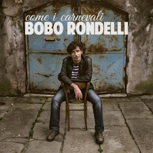 bobo-rondelli-carnevali-500