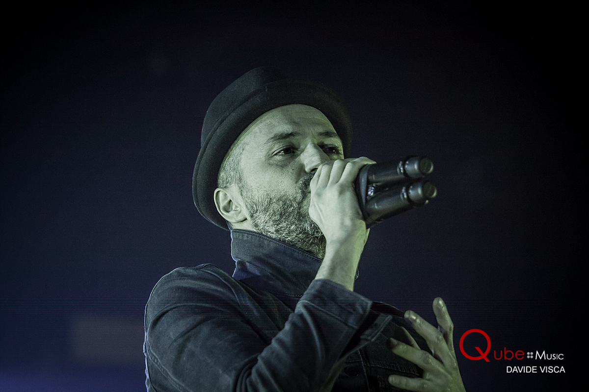 Subsonica (15)