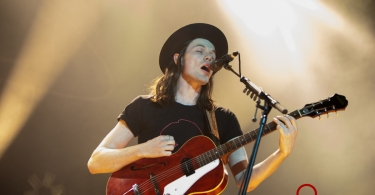 James Bay - Milano (1)