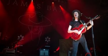 James Bay - Milano (10)