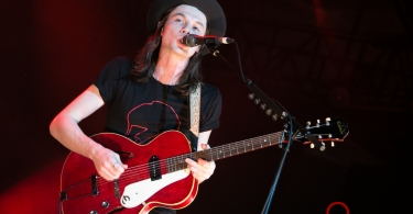James Bay - Milano (11)