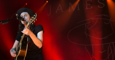 James Bay - Milano (16)