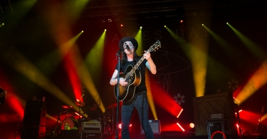James Bay - Milano (17)