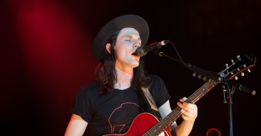 James Bay - Milano (3)
