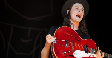 James Bay - Milano (5)