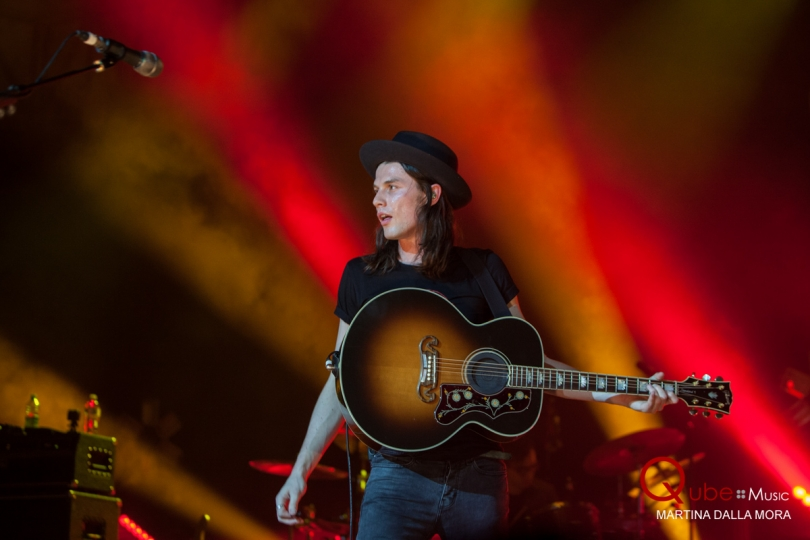 James Bay - Milano (6)