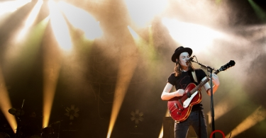 James Bay - Milano (7)