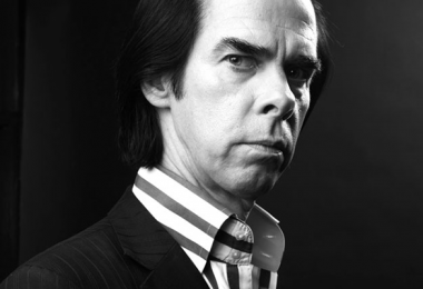 nick-cave-bn