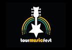 tour-music-fest_copertina