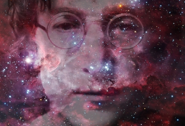 across-the-universe_john-lennon