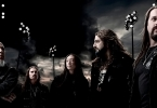 dream_theater_1