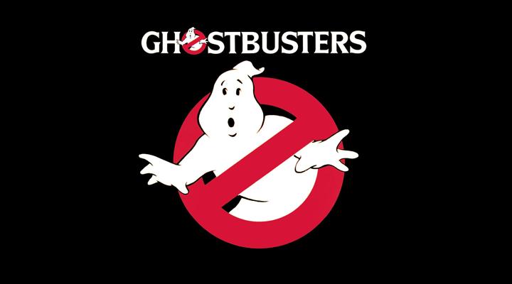 Ghostbuster 3: annunciato il nuovo film con il cast originale
