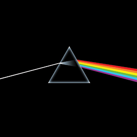 pink-floyd-dark-side-moon-280