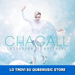 cr-chagall-store