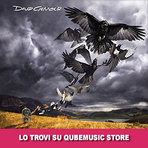 gilmour-rattle-store