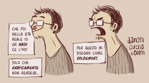 daniel-cuello_disegni