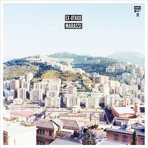 ex-otago-marassi-album