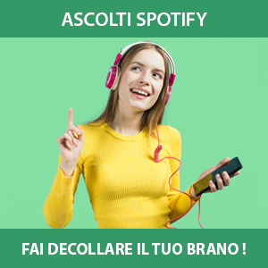 spotify-banner-300.png