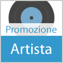 promo-artista-125.png