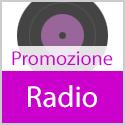 promo-radio-125.png