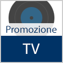 promo-tv-125.png